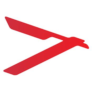 DNN Blog all about DotNetNuke, 2sxc, Razor, AngularJS and