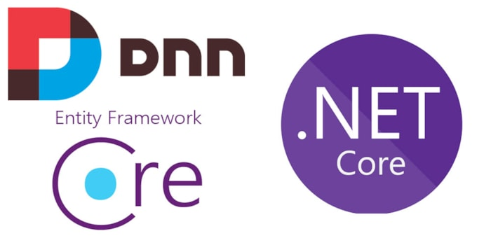 Future-proofing: Running dotNet Core on DNN - it works!