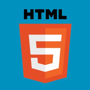 DNN Blog all about DotNetNuke, 2sxc, Razor, AngularJS and other