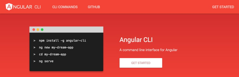Waiting for Angular 2 Dev Workflow and Tutorials