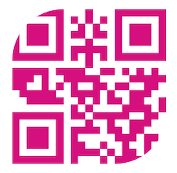 QR Code App 01.01.00 release with https support