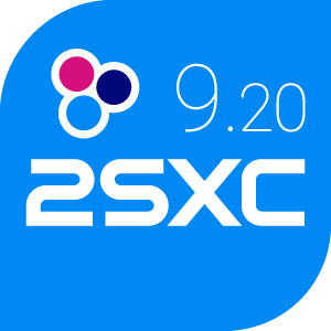 2sxc 9.20 Preparing for Headless .net Core, TypeScript, DNN 9.2 and way more