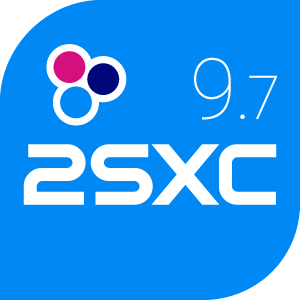 Releasing 2sxc 9.7 - with a new JSON and Global Types System