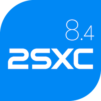 Releasing 2sxc 8.4 for DNN with content-blocks, quick-edit and more