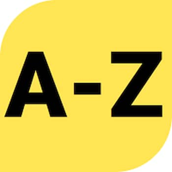 An App A Day: New A-Z Glossary App for DNN