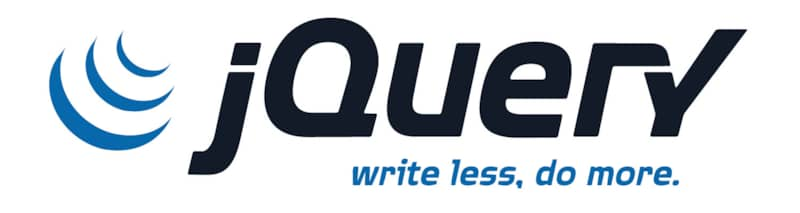 Goodbye jQuery - you were awesome!