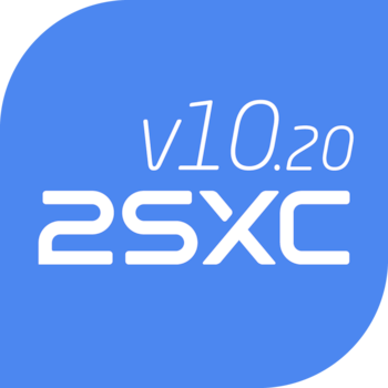 2sxc 10.20 - Going Public in 6 Steps