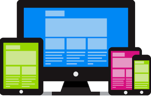 Responsive/Mobile Web Solutions with DNN - Overview (Updated)